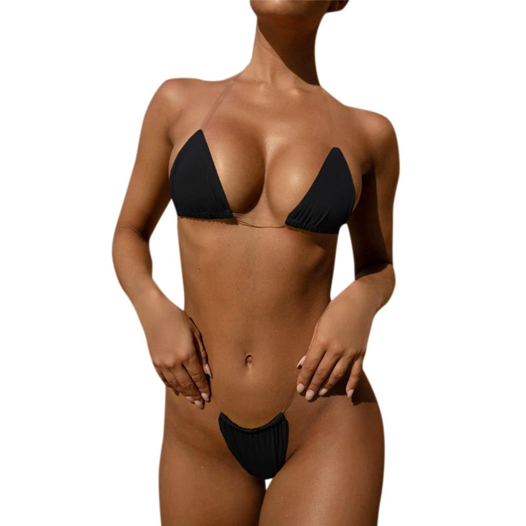 bikini foto s